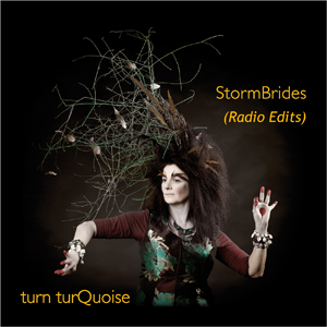 StormBrides (Radio Edits)